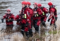 Swiftwater Rescue Training 001