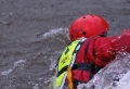Swiftwater Rescue Training 013