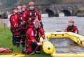 Swiftwater Rescue Training 002
