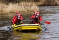 Swiftwater Rescue Training 007