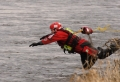 Swiftwater Rescue Training 009